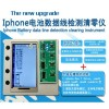 For Iphone Battery Data Line Detection Battery Tester Activator