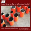Diamond Core Drill Bits for Drilling the Glass and Tiles