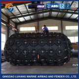 High Quality 4.5M X 9M Ship Pr