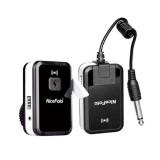 Wireless Remote Flash Trigger
