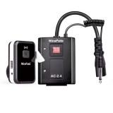 2.4G Wireless Flash Trigger Fo