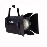 200W High Output LED Film Ligh