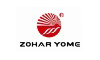 Dongguan City Zohar Yome Industrial Co., Ltd.