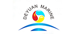 Zhuhai deyuan marine  fitting Co.Ltd