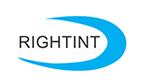 Shanghai Rightint Trading Co., Ltd.