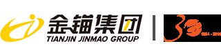 Tianjin Jinmao Group Co ., Ltd
