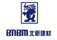 BNBM SUZHOU CO., LTD
