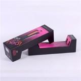 China Supplier Pvc Box With Hi