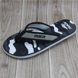 Mens Awesome Slipper Shoes Men