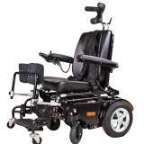 Disabled Heavy Duty Power Elec