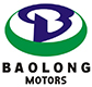 Guangzhou baolong bulletproof vehicle co., ltd.