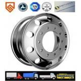 Factory Wholesale Steel Wheel