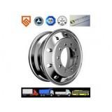 High Quality Aluminum Wheel Ri