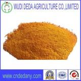 yellow Corn Gluten Meal protei