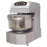 Commercial Dough Mixer That Is