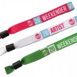 Disposable Wristbands Bracelet