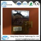 HITACHI TX09D80VM3CCA 3.5 KOE