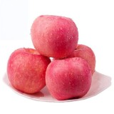 Fresh Apple/Chinese Luochuan A