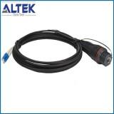 IP68 Waterproof Connector FULL
