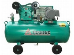 Fusheng Reciprocating Refrigeration Compressor