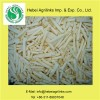 Frozen Bamboo Shoot Strips