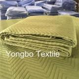 Furniture Packing Polyester Mo