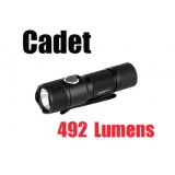 Top Flashlights High Lumen Mob