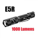 1000 Lumen USB Rechargeable Ba