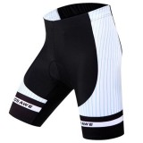 Mens Padded Cycling Shorts Mou