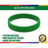 Sports Personalised Colored Em
