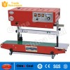 Hot Sale SF-150W Continuous Bag Band Sealer Machine