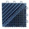 entrance mat/dust-proof mat/Type A