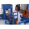 Non Standard Automatic Production Line / Food Indusry Bottles Encasing Line Gripper Type