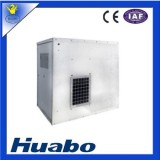 Heating System