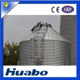Poultry Farm Chicken Feed Stoc