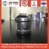 Malleable Iron BS/ANSI/DIN Standard Socket