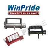 Truck And Trailer Parts High Q