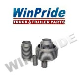 Truck Spare Parts Bellow Expan