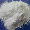 Food grade White powder Calcium acetate