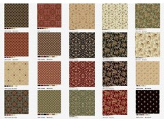 China customized printed carpet, China printing carpet, China hand tufting carpet, carpet,