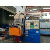 1200T Rubber Injection Molding Machine,Rubber Injection Molding Press Machine Manufacturer