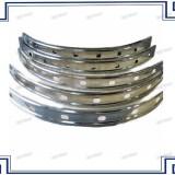 Tungsten Heater Molybdenum Hea