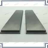 Tantalum Plate Tantalum Sheet