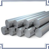 Tantalum Metal Bar Rod Block O
