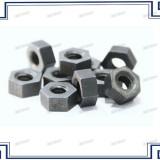 Heat Resistant Molybdenum Tung