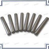 Titanium Alloy Bar Rod Price P