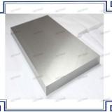 Molybdenum, Molybdenum-Niobium