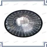 Square/round Vacuum Furnace He