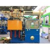 Rubber Injection Molding Machine,Good Quality Rubber Injection Machine,Rubber Injection Machine