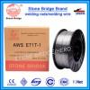 Flux-cored Welding Wire